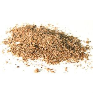 Cardamom - Ground (455 g)