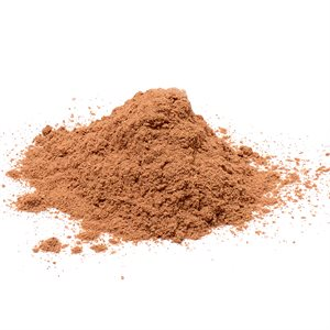 Cinnamon - Ground (455 g)