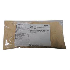 Hickory Smoke Salt (455 g)