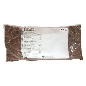 Nutmeg - Ground (455 g)