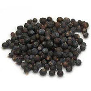 Juniper Berries - Whole (250 g)