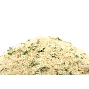 Garlic Salt (455 g)