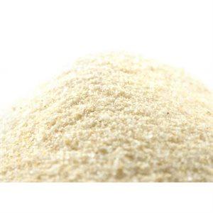 Onion Salt (455 g)
