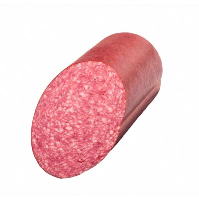 Atlas Fresh & Smoked Sausage Seasoning - Savoury (Cooked) Salami
