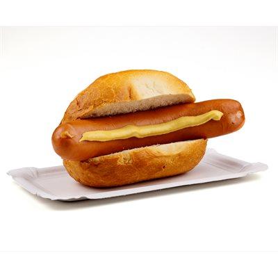 Atlas Fresh & Smoked Sausage Seasoning - Regular Smokies