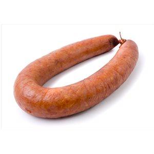 Atlas Wheat-Free Sausage Seasoning - Ukrainian Garlic