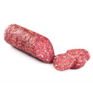 Atlas Wheat-Free Sausage Seasoning - Savoury (Cooked) Salami