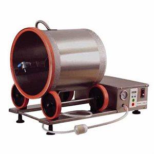 Pro-Cut MV-25 Vacuum Tumbler