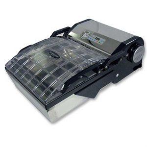 Vacmaster VP112 Chamber Vacuum Machine