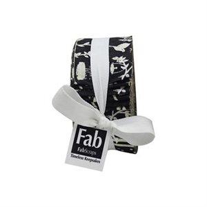 Classic Pack - Fab Roll - Black