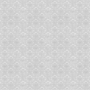 Shabbylicious - Fleur - Grey