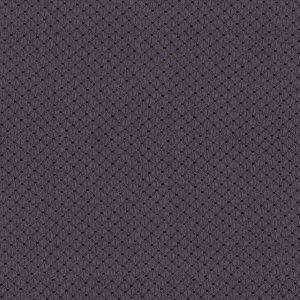 Paula Barnes Companions - Purple