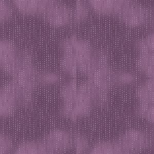 Dreamland - Dotted - Purple