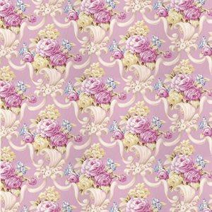 Nostalgia - Kumi - Pink