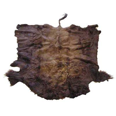 Buffalo Robes - Select