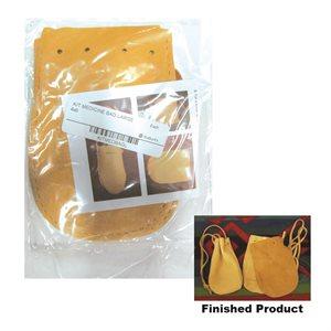 Medicine Bag Kit - Large