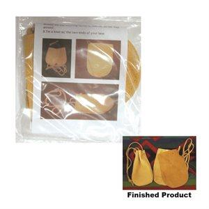 Medicine Bag Kit - Small