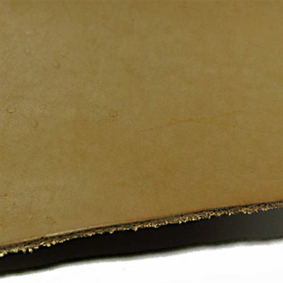 Carving Tooling Leather Double Shoulder (5/6 oz.)