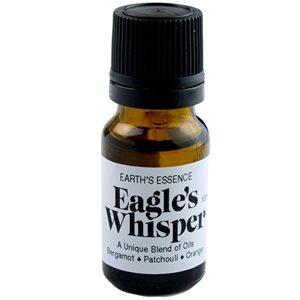 Earth's Essence Oil - Eagle's Whisper 10 ml