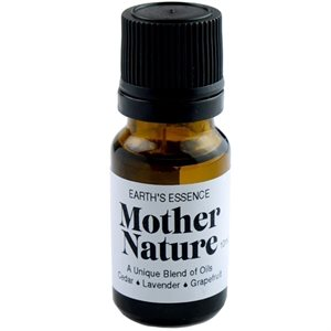 Earth's Essence Oil - Mother Nature 10 ml