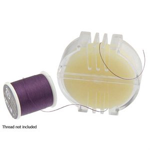 Wax Thread Conditioner