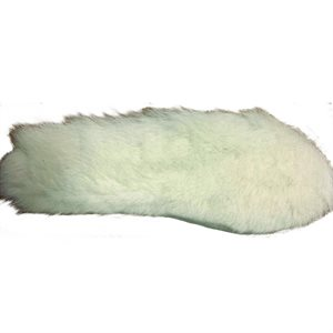 Insoles - Large
