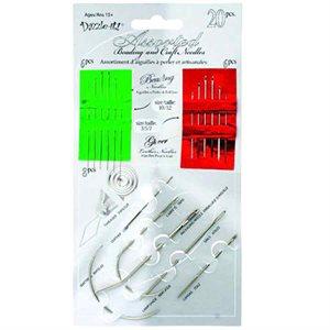 Multi-Purpose Needle Kit