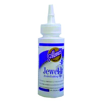 Aleene's Jewel-It Glue (2 oz)