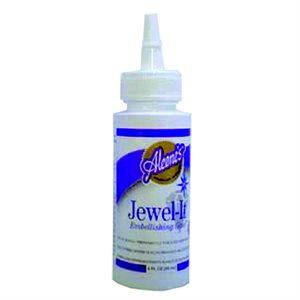 Aleene's Jewel-It Glue (2 oz)