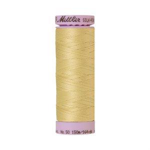 Cotton Thread - Barewood (Silk Finish)