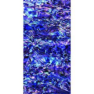 Shell Veneers P & S - Royal Purple 100 x 200