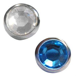 Jewel Spots